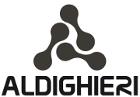 Aldighieri Logo